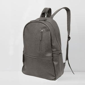 Zone Backpack (Men's Range) - Urban Originals