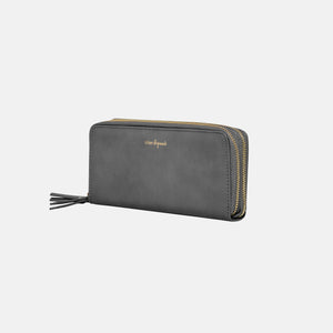 Never Ending Wallet byUrban Originals
