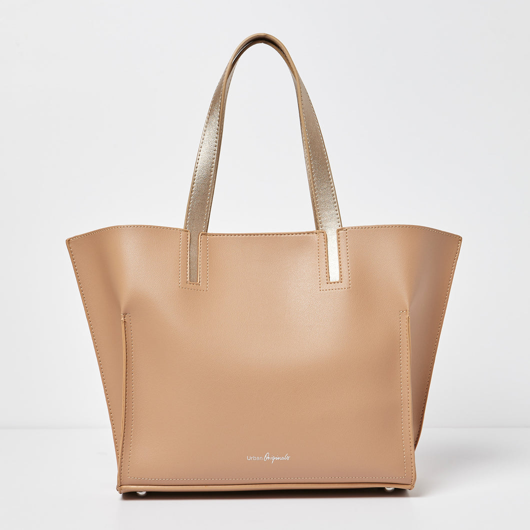Obsession Tote Bag - Urban Originals