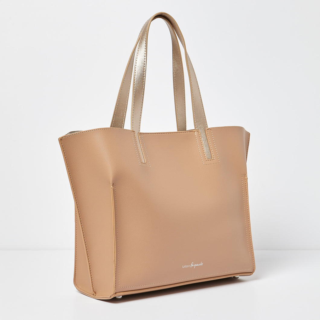 Obsession Tote Bag by Urban Originals