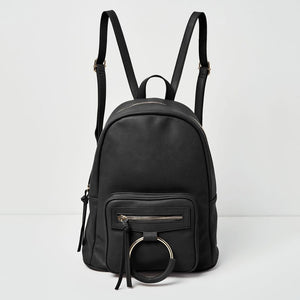 Sublime Backpack - Urban Originals