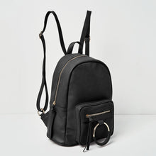 Sublime Backpack by Urban Originals