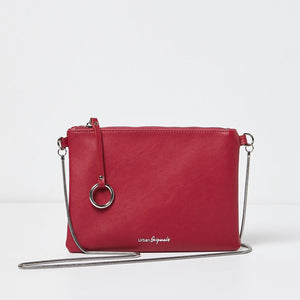 Sweet Talk Crossbody Bag - Urban Originals