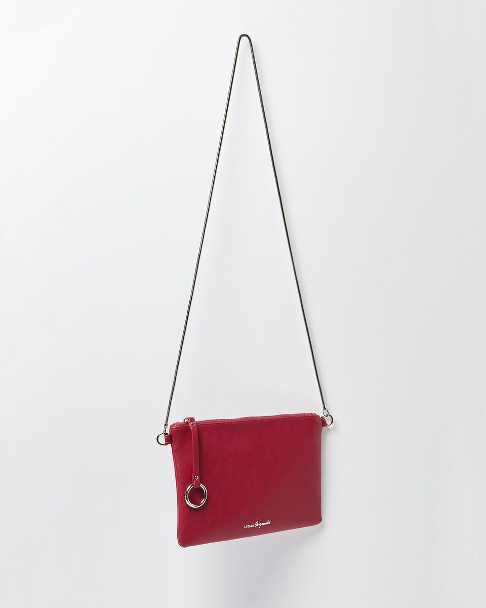 Sweet Talk Crossbody Bag by Urban Originals