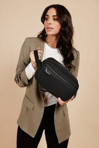 Toiletry Bag by Willow Bay Australia