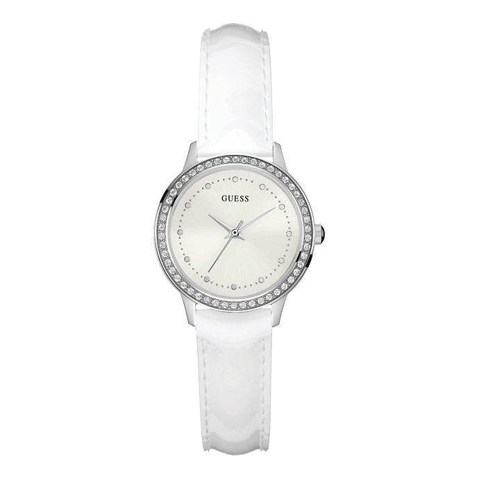 Chelsea - GUESS Women's Watch
