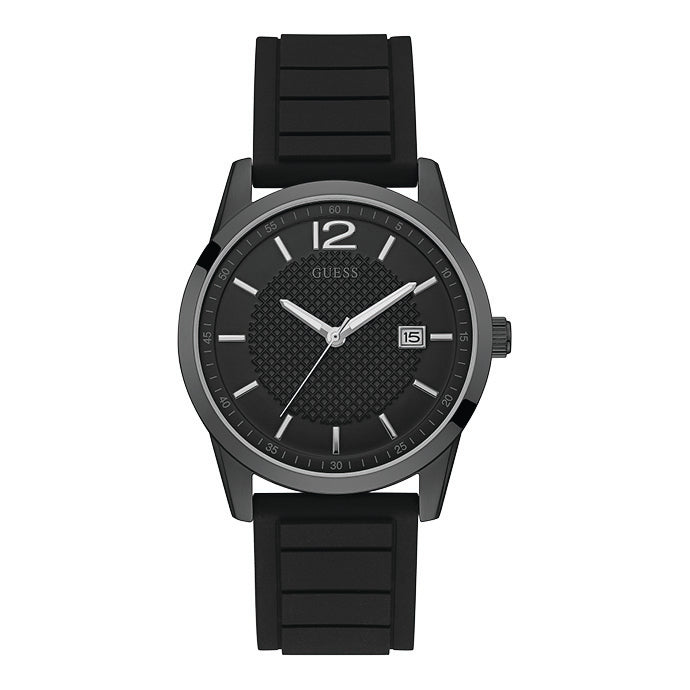 Perry - GUESS Men's Watch