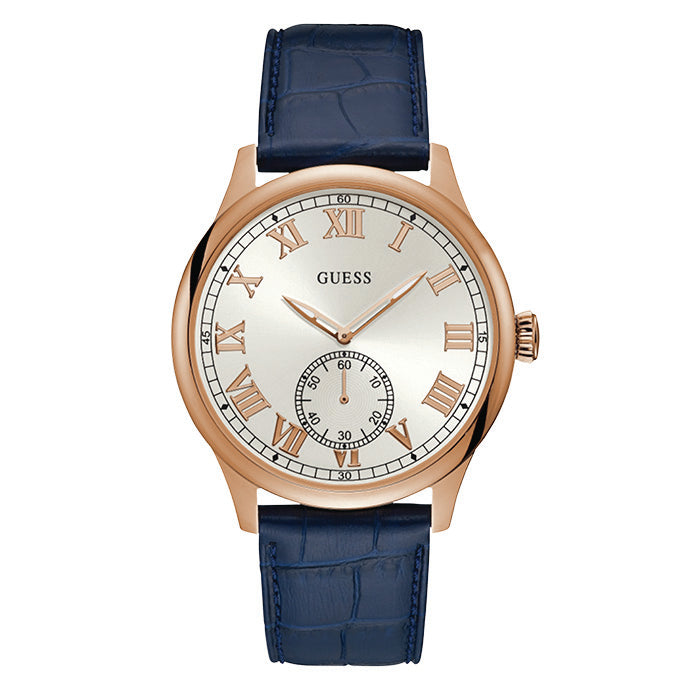 Cambridge - GUESS Men's Watch