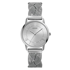 Maiden - GUESS Women's Watch