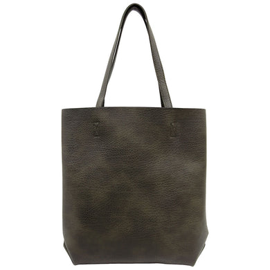 Pebble Tote Bag by Sassy Duck