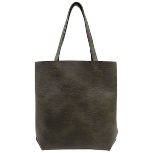 Pebble Tote by Sassy Duck