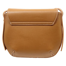 Scarlett Shoulder Bag by Sassy Duck