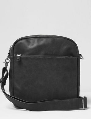 Bolder Crossbody by Urban Originals