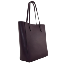 Holly Tote Bag by Sash & Belle