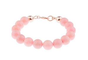 Blush In Bloom Bracelet by Blush & Co