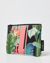 Starlet Pouch by URBAN ORIGINALS