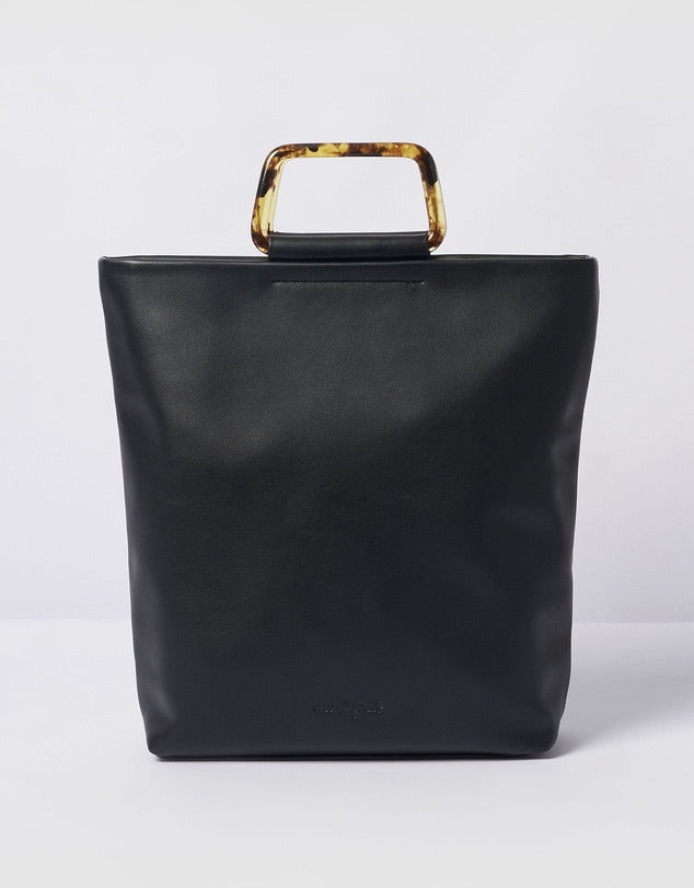 Life Tote Bag - Urban Originals