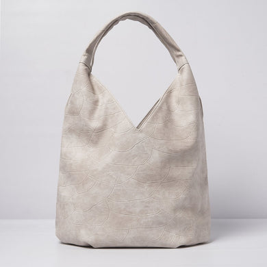 Tenderness Hobo Bag  - Urban Originals