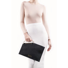 Lillian Clutch Bag – Jessica Bratich