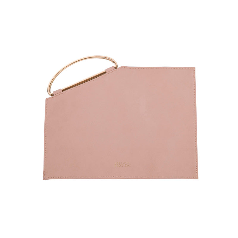 Lillian Clutch Bag