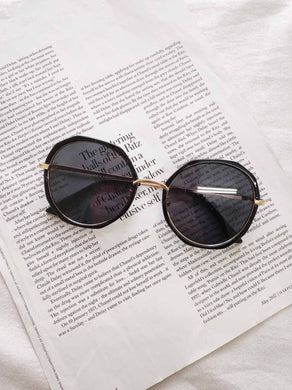 Anna Sunglasses by Angels Whisper