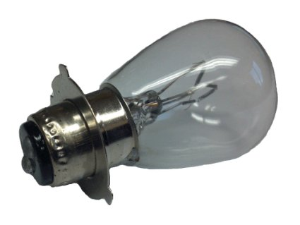 Club Car Headlight Bulb 10114180