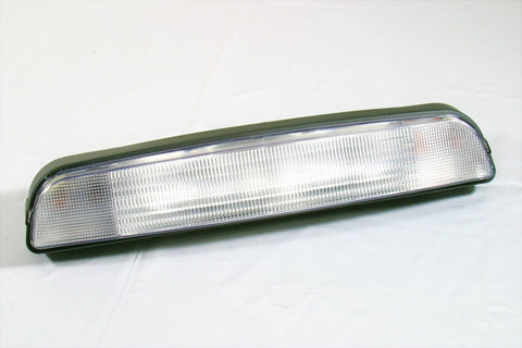 EZ-GO Halogen Headlight Bar
