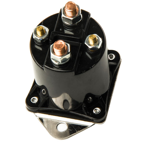 Club Car 36v Solenoid