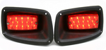 EZ-GO TXT LED Taillights