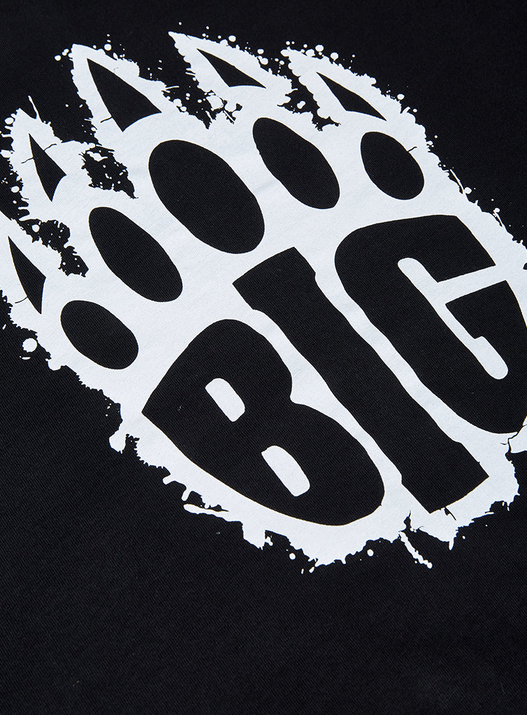 BIG Splash Logo T-Shirt