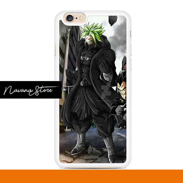 Ardos Dragon Ball Iphone 6 | 6S Case