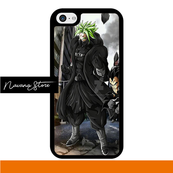 Ardos Dragon Ball Iphone 5 | 5S | SE Case