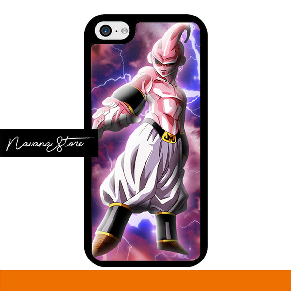 Majin Buu Dragon Ball Iphone 5 | 5S | SE Case