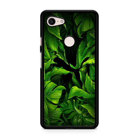 Puma Jungle Google Pixel 3 XL Case