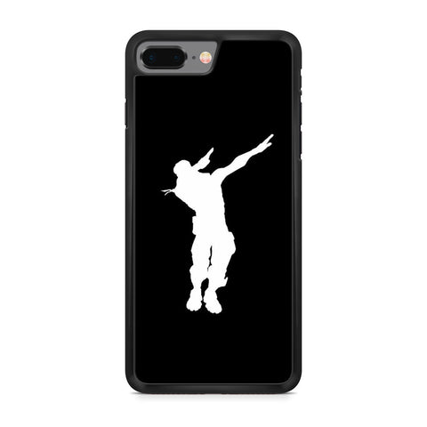 Dance Fortnite iPhone 8 Plus Case