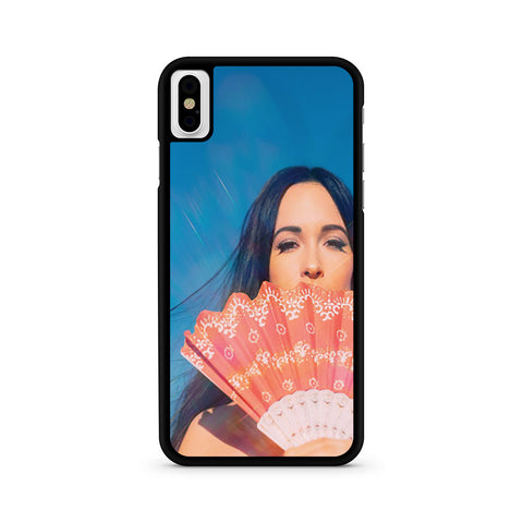 Kacey Musgraves Golden Hour iPhone X | iPhone Xs Case