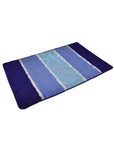 Carpet Soft Door / Foot Mat 32 X 20 inches