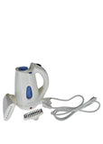 Westpoint Handy Garment Steamer WF-1153 ( 2 Years Brand Warranty)