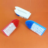 Multi-Purpose Cloth Cleaning Soft Brush