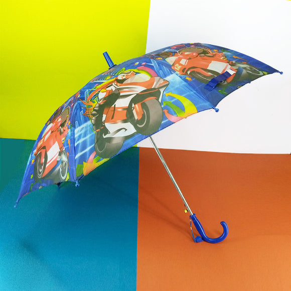 Kids' Medium Size Parachute Umbrella