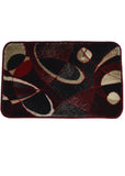 Carpet Soft Door / Foot Mat 24 X 16 inches