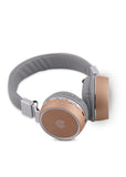 Audionic Blue Beats B-999 Wireless Bluetooth Headphone