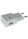 United Qualcomm 3.0 Power Mobile Charger USB-Q6  (With 1 USB Port)
