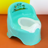 Phoenix Baby Comfort Kid's Potty