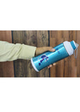 Banada Stainless Steel 380ml Water Bottle