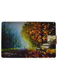 Printed Super Soft Door / Foot Mat 23.5 X 15.5 inches