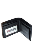 Imperial Horse Leather Wallet For Men