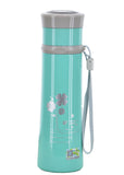 Penguin Stainless Steel 350ml Water Bottle