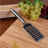 Mini Stainless Steel Small Size Garlic & Ginger Kitchen Grater