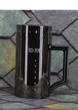 Boenshi Stainless Steel 400ml Vacuum Coffee Mug